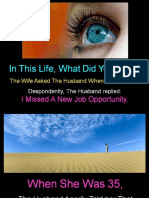 What did you miss.pdf