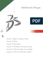 04 - SW - Modelado Básicos de Dibujo