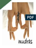 ten-healing-mudras.pdf