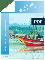 Turismo_Nxutico_Versxo_Final_IMPRESSxO_.pdf