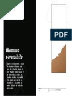 Filo Muro Revers 2015 4 LOW