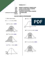 TRABAJO N° 1 calculo directo.pdf