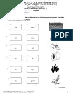 Docslide.net Bm Kertas 1 Mac 2015 Tahun 3