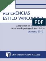 MANUAL DE REFERENCIA VANCOUVER.pdf