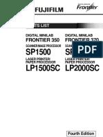 PP3-D714E4