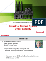 HUGAP-IndustrialCyberSecurity