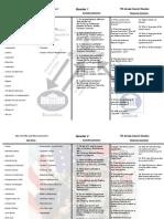 cumulative study guide  pdf