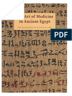 Ancient Egyptian Medicine-Met.pdf