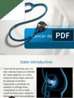Cancer Prostata 1
