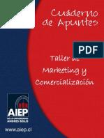 EAN257_TALLER DE MARKETING Y COMERCIALIZACIÓN.pdf
