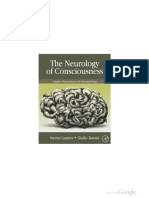 The Neurology of Consciousness- Cognitive Neuroscience and Neuropathology.pdf