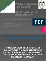 impacto proyecto.pptx