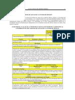 Manual_tramites_y_servicios_SACM.pdf