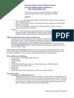 hpsbg lp science leaf rubbing pdf