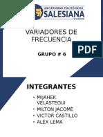 VARIADORES DE FRECUENCIA.pptx