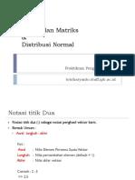 Vektor-dan-Matriks.pdf