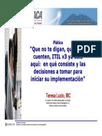ITILv3ok - copia.pdf