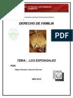 53172066 Los Esposales