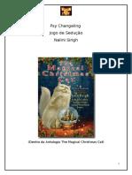 N S - Psy-Changeling 8.5 - Jogo de Seducao (Rev. PRT)