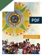 Libro Aventuras de Adra-Centro Biblico Para Niños