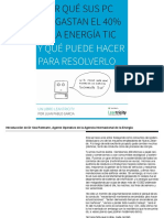 DATOS.PC.eBook-Leantricity-Dic-2015.pdf