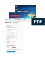 Tutorial Basico Probux-Javolk.docx
