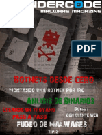 [underc0de] Malware Magazine #2.pdf