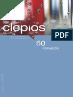 Clepios Revista 60.pdf