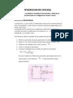 Informe Previ1.docx