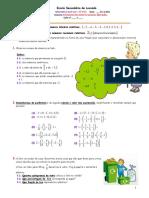 ft13-o-conjunto-dos-nc3bameros-racionais-revisc3b5es-1.pdf