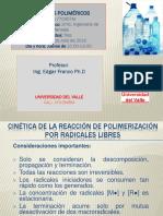 Clase 2 Polimeros Uv 1-2016