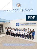 Revista Campos Clinicos Maqueta Ampliada