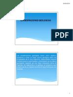 PET 226_consideraciones Geologicas (1)