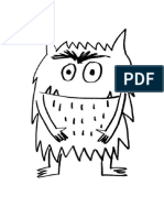 proyecto el monstruo de colores.pdf