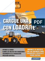 ADV-50278 LOADRITE L-series Brochure - ES