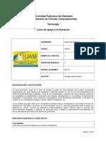 Programa Sistemas Embebidos.docx
