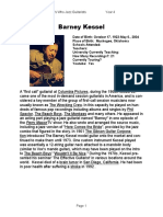 Whos Who Jazz Guitarists COMPLETE.pdf