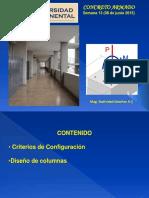 13)CONCRETO ARMADO SEMANA 13 (08, 11-06-15)rev nasa fin.pdf