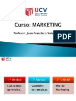 1 Sesion Marketing.pdf