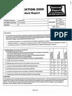 ed 2500 summative assessment report uc