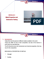 Module 6 Metal properties and Destructive Testing (3).ppt