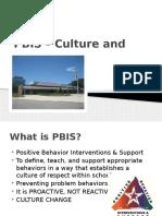 pbis presentation