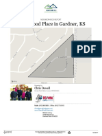 Maplewood Place Neighborhood Real Estate Report
