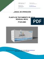 MANUAL DE OPERACIÓN PLANTA MOVIL ACTUALIZADO.pdf