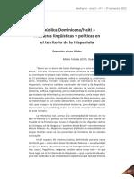 Republica_Dominicana_Haiti_Fronteras_lin.pdf