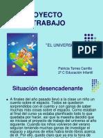 el-universo_patricia-torres-carrillo(2).pdf