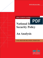 NationalInternalSecurtiyPolicy_AnAnalysis.pdf