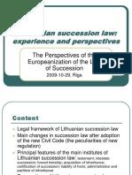 05.-Lithuanian-Succession-Law_Danguole-Bubliene_2009.pdf