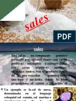 Sales 1111111111111111111111