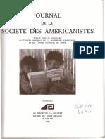 Philippe Erikson - L'anthropologie structurale... Hommage à Claude Lévi-Strauss.pdf